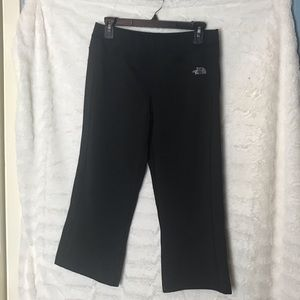 Women's North Face Pants